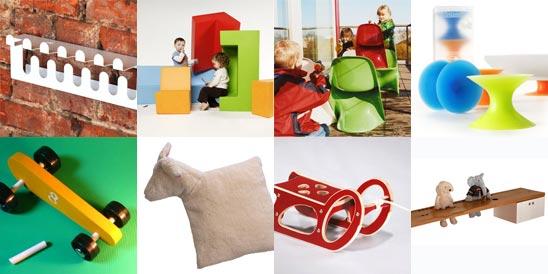 design-dzieci