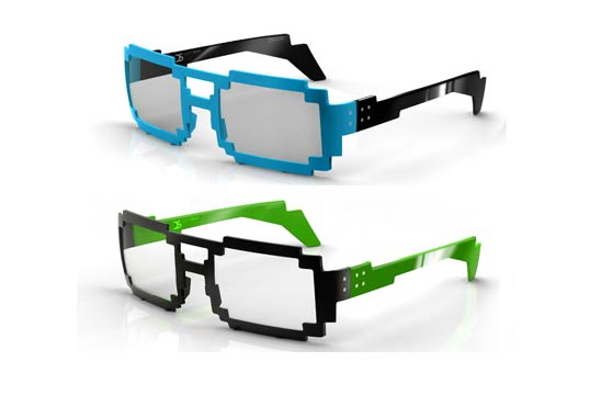okulary-design-6dpi