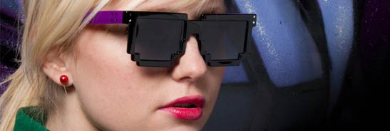 okulary-design