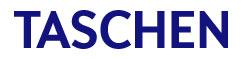taschen-logo