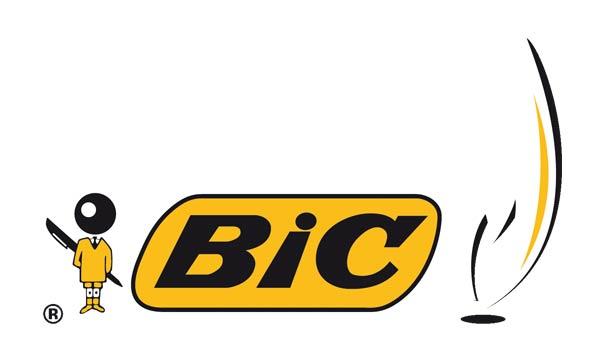 Logo-Bic--Flamme-sans-bandeau