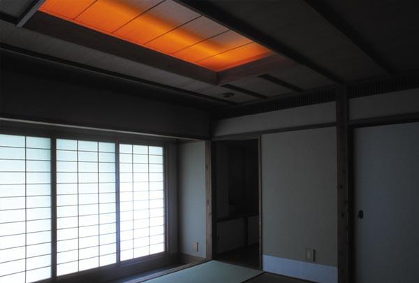 dom-swiatla-pokoj