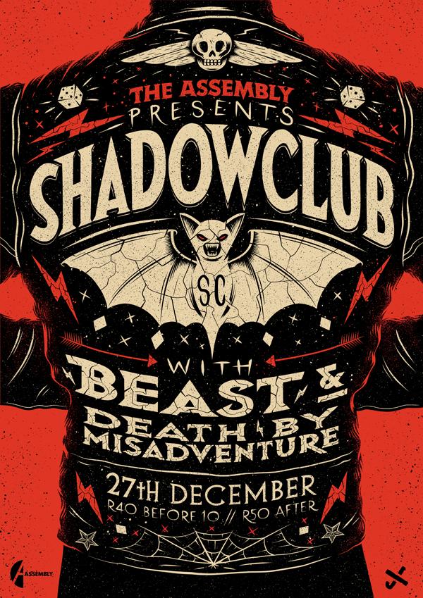 shadow-concerto